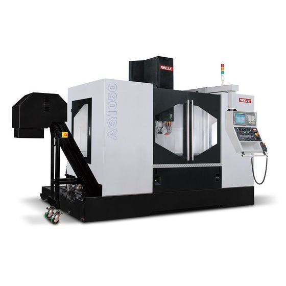 CNC Machining Centre (Vertical).png