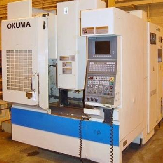 cnc machining center - 3.png
