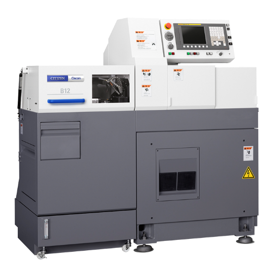 CNC Automatic Lathe Machine.png