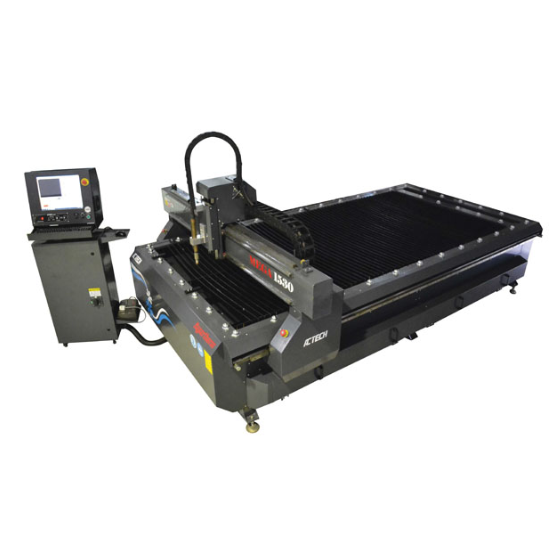 CNC Plasma Cutting Machine.png
